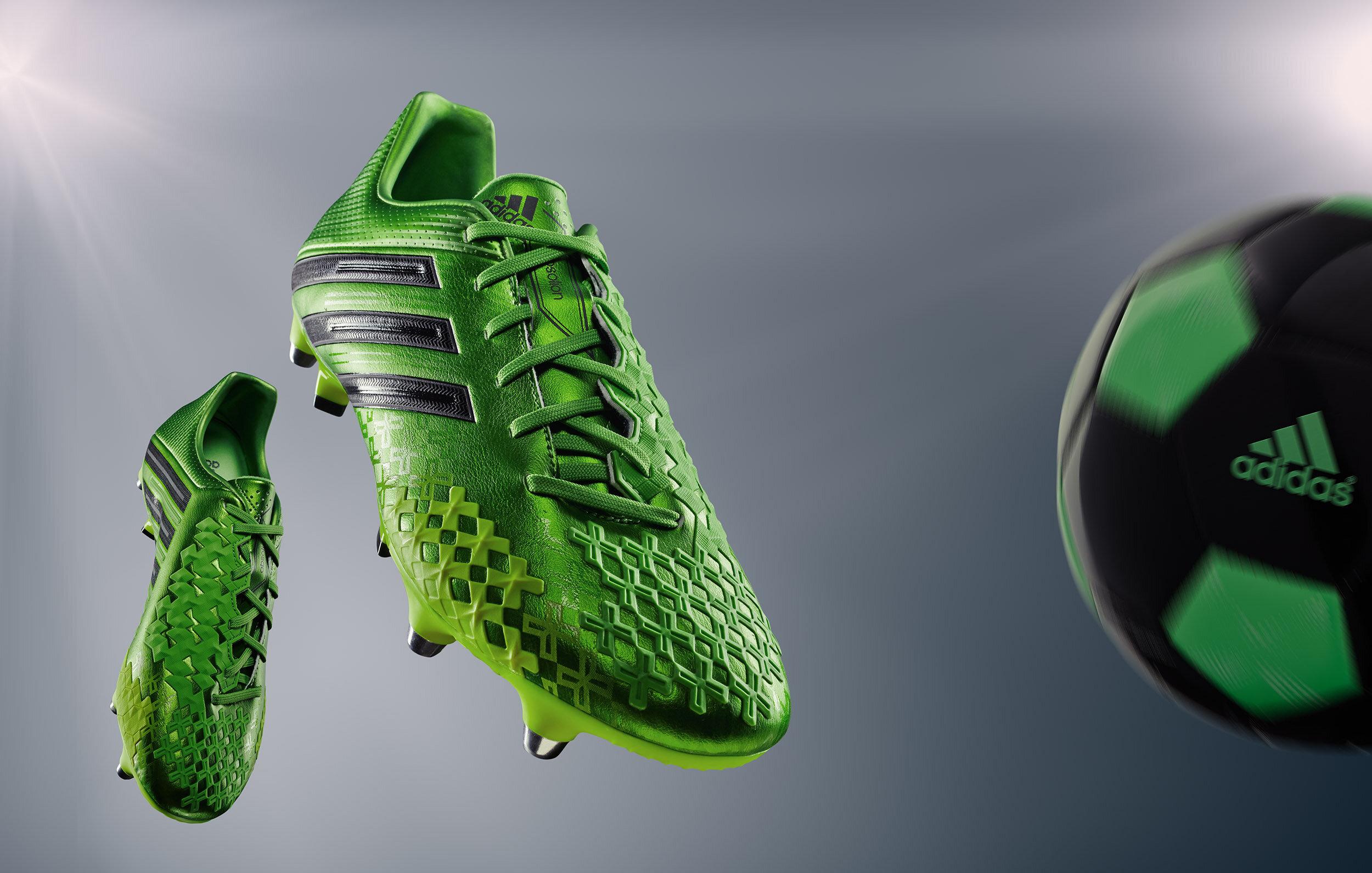 Web slideshow - SHoes Adidas.jpg