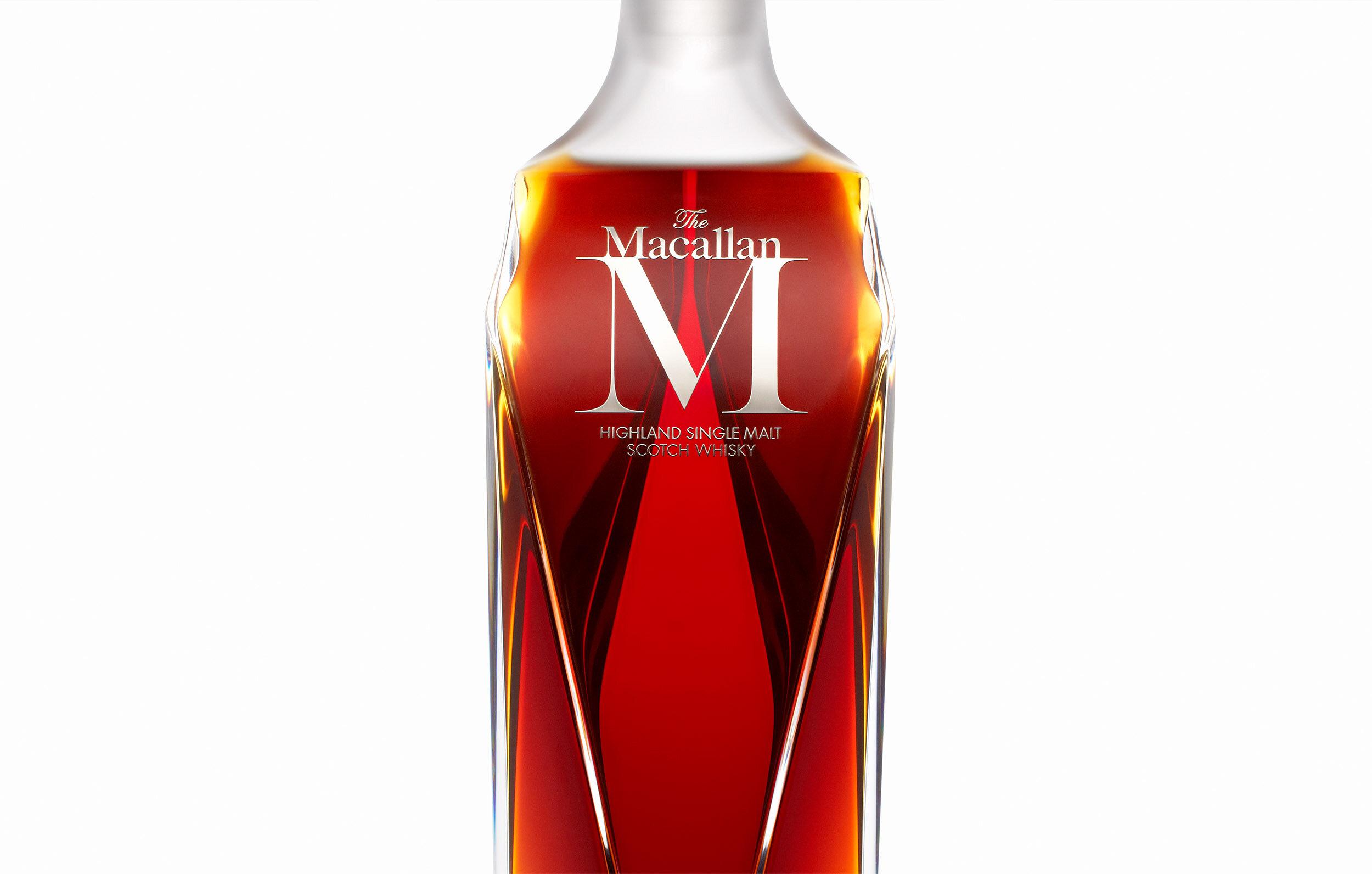 Web slideshow Macallan CU bottle.jpg