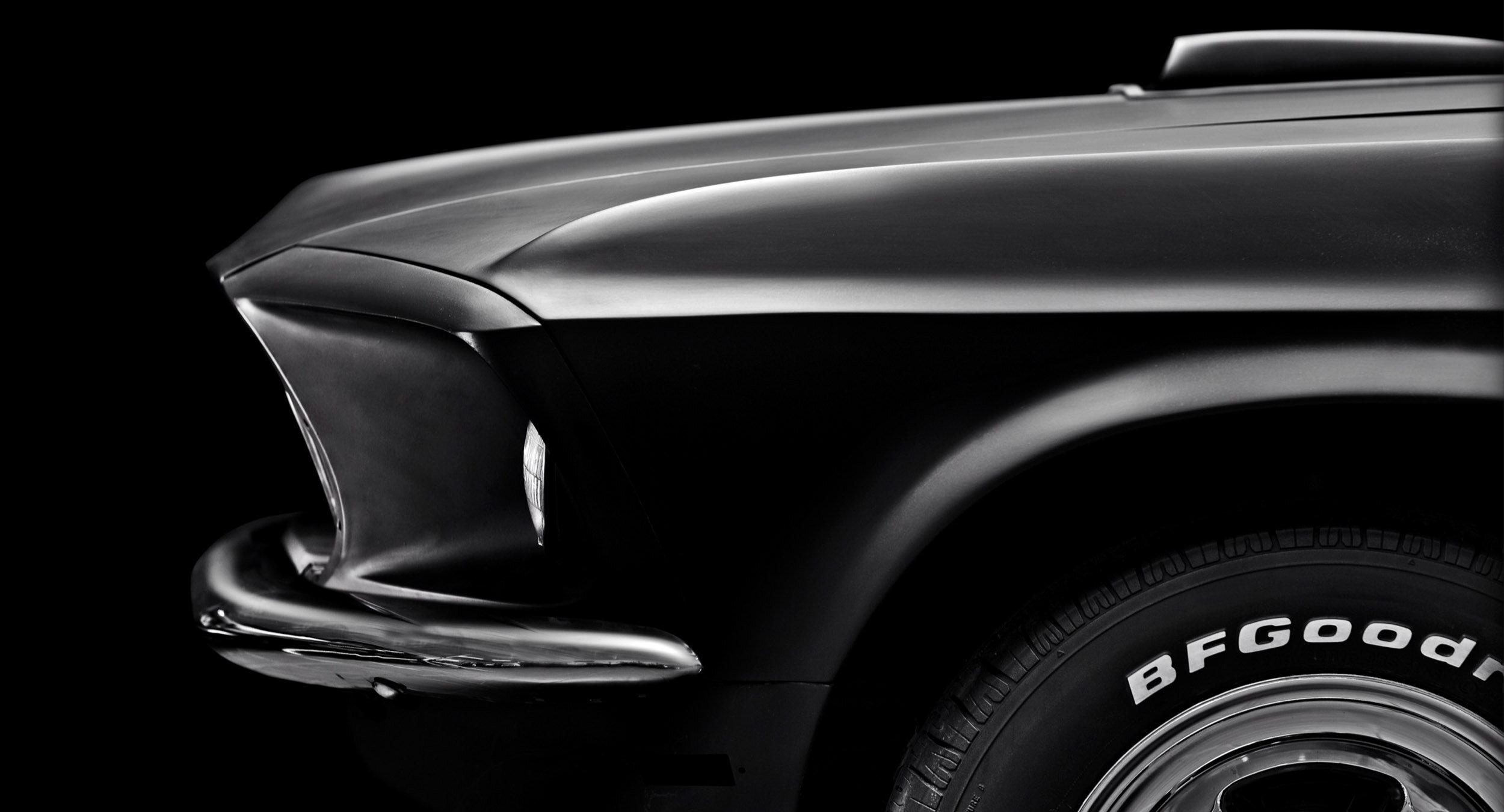 Web slideshow -Mustang Side 2500x1350.jpg