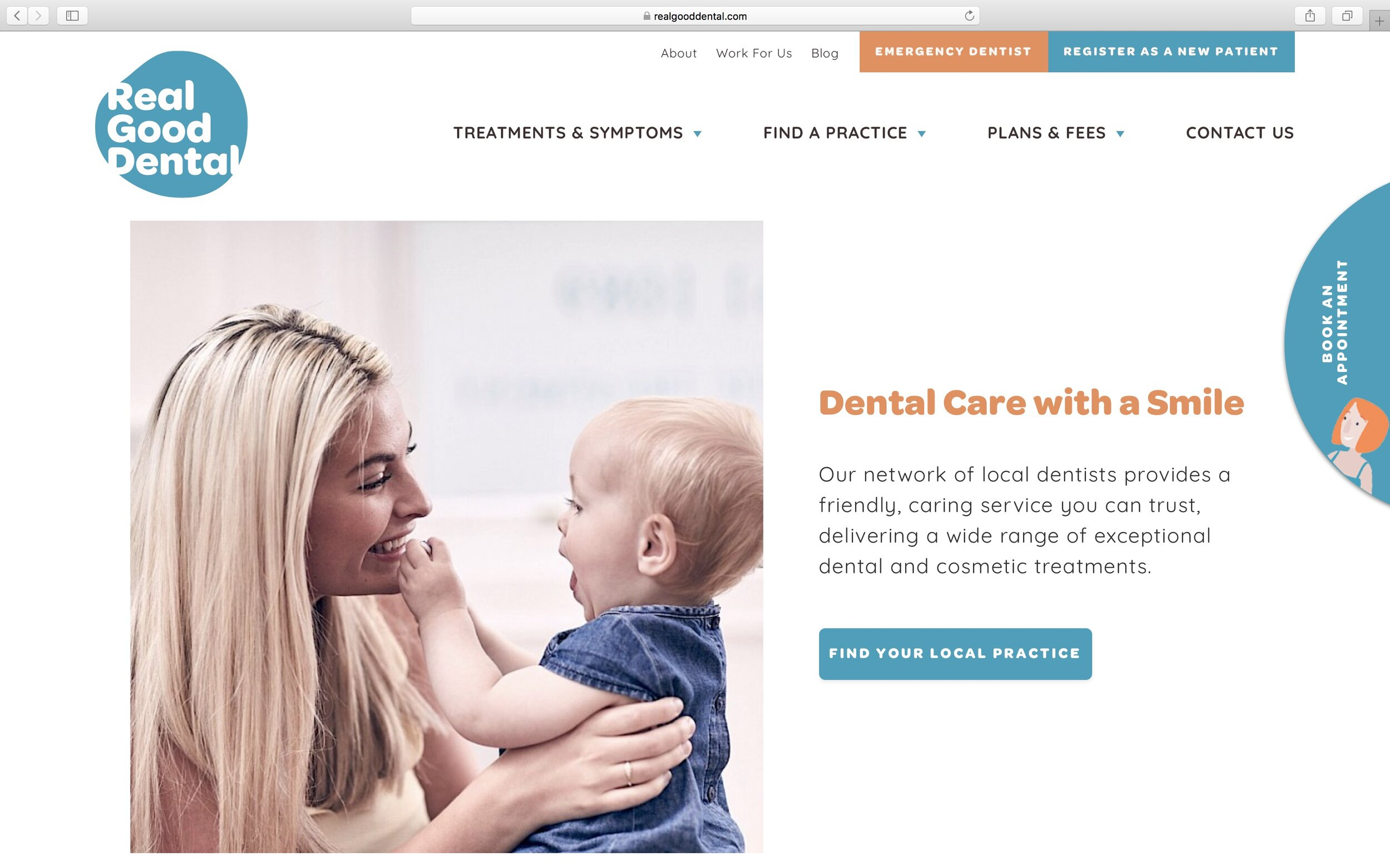 RG Dental Web 1.jpg