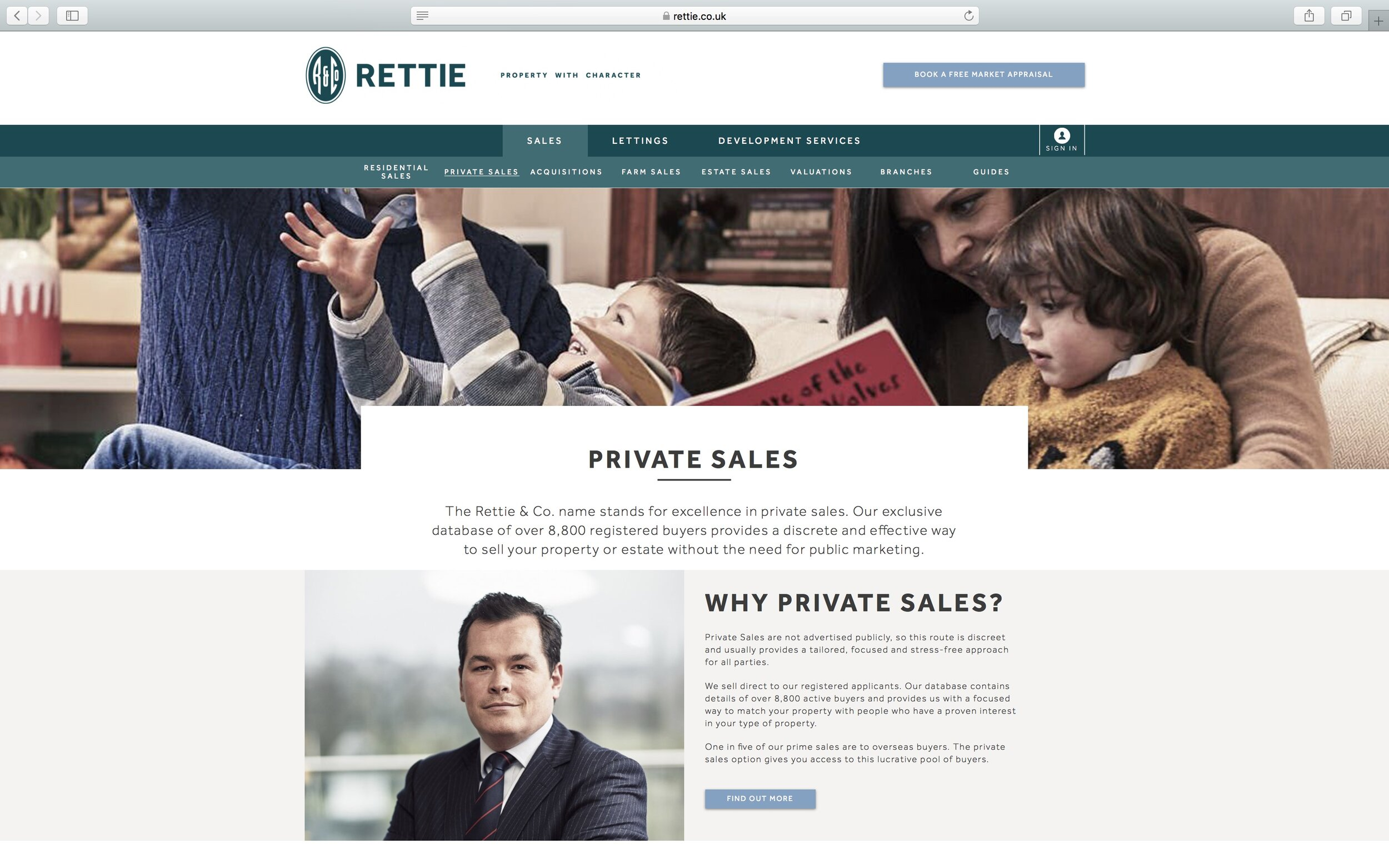 Rettie Sales web 2.jpg