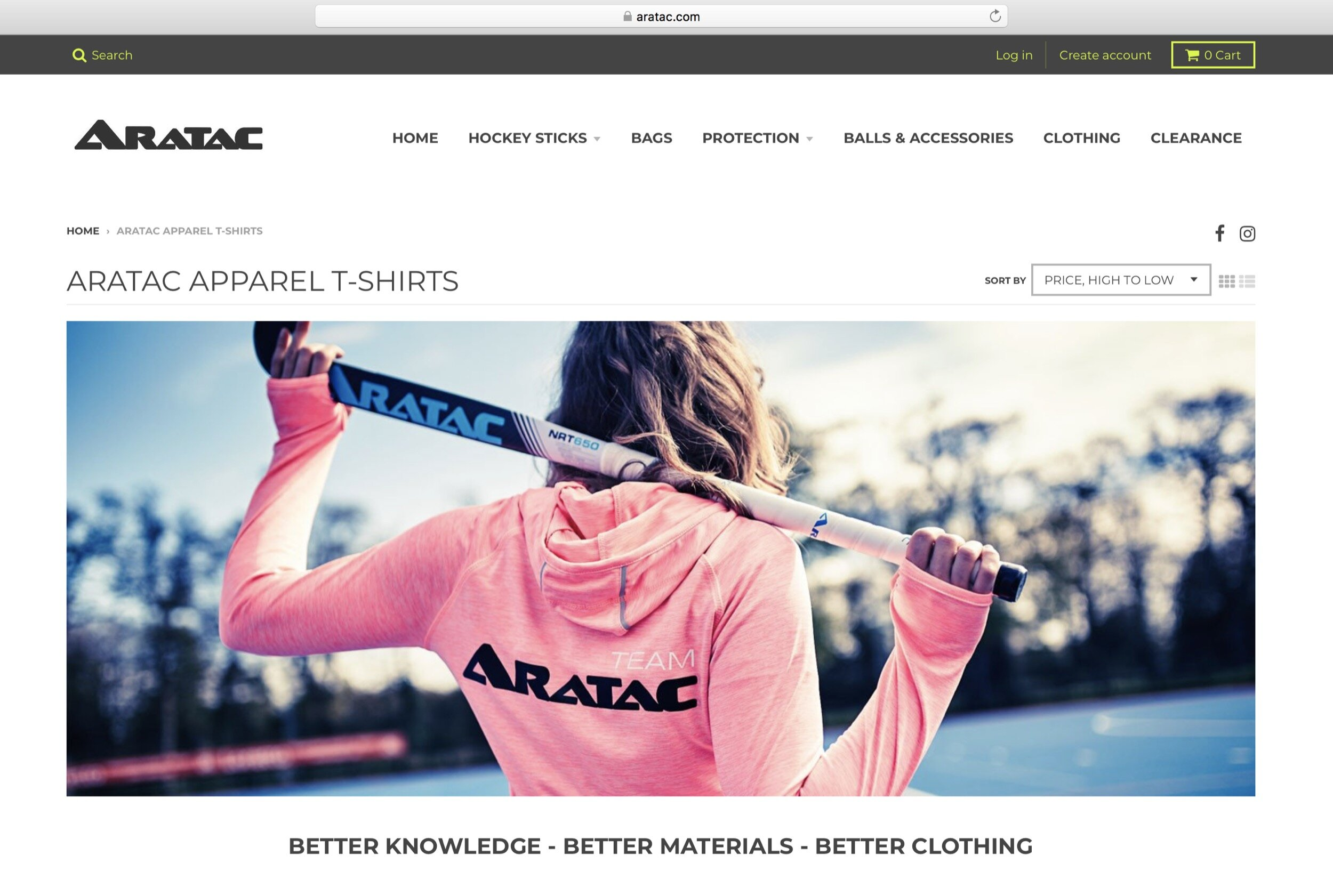 Aratac Website 3.jpg