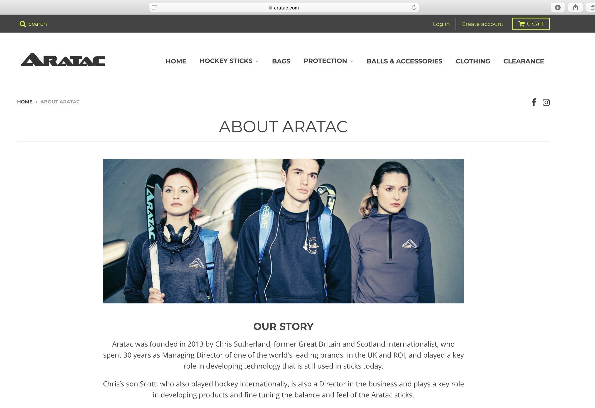Aratac Website 5.jpg