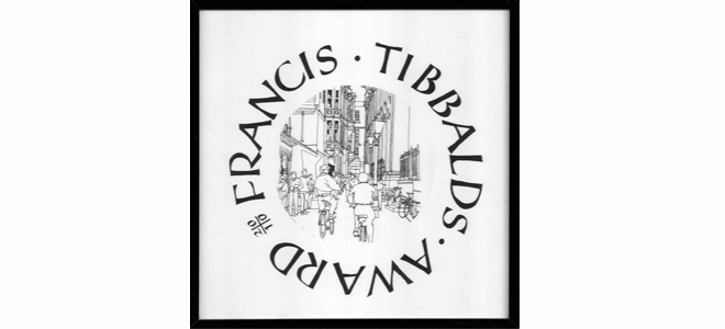 francis tibbald award1.jpg