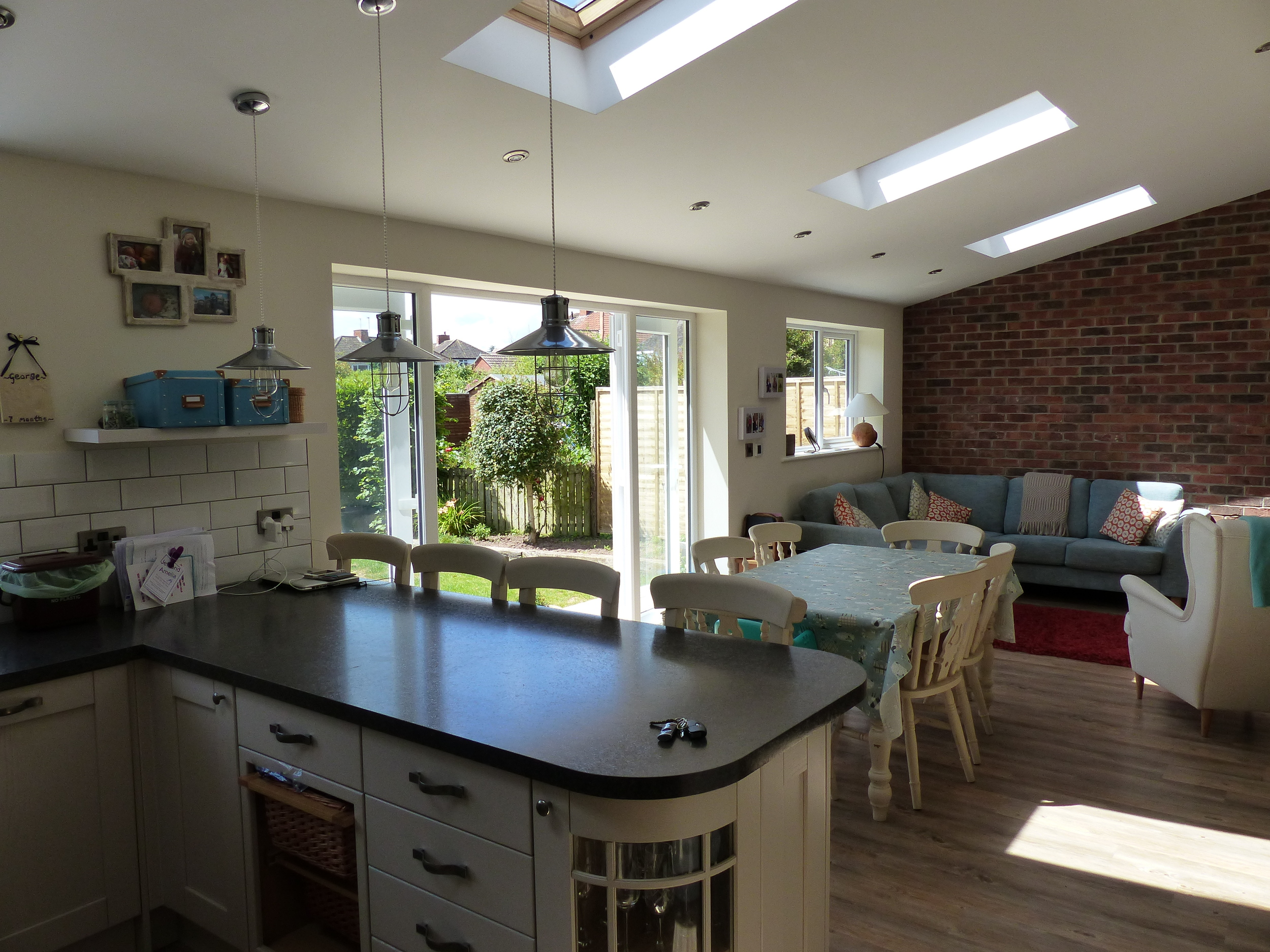 traditional-rear-extension-garden-room-open-plan