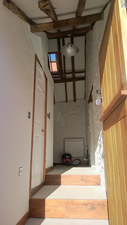 barn-convserion-dwelling-somerset-conservation-planning