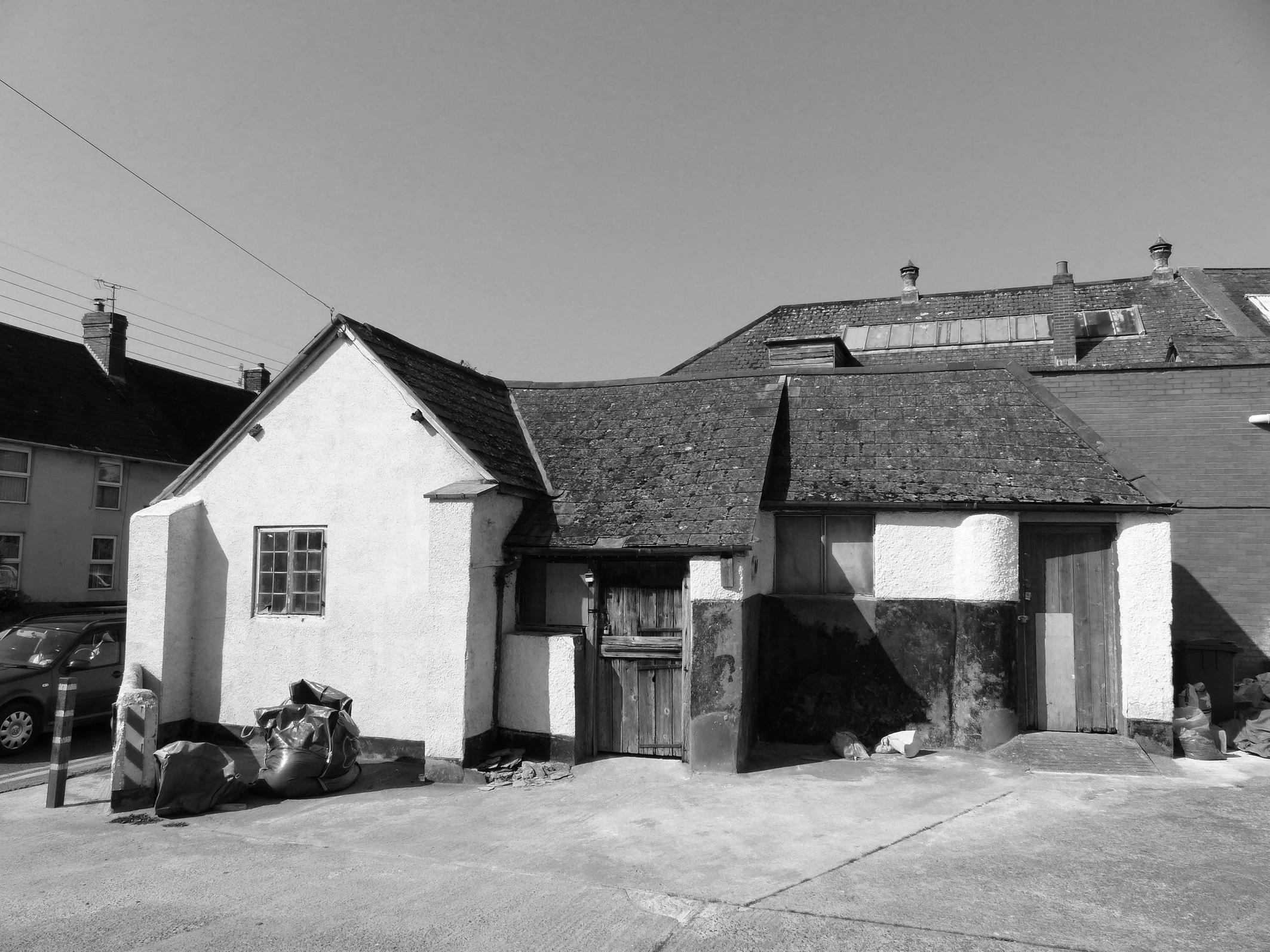 barn-conversion-before-planning-renovation