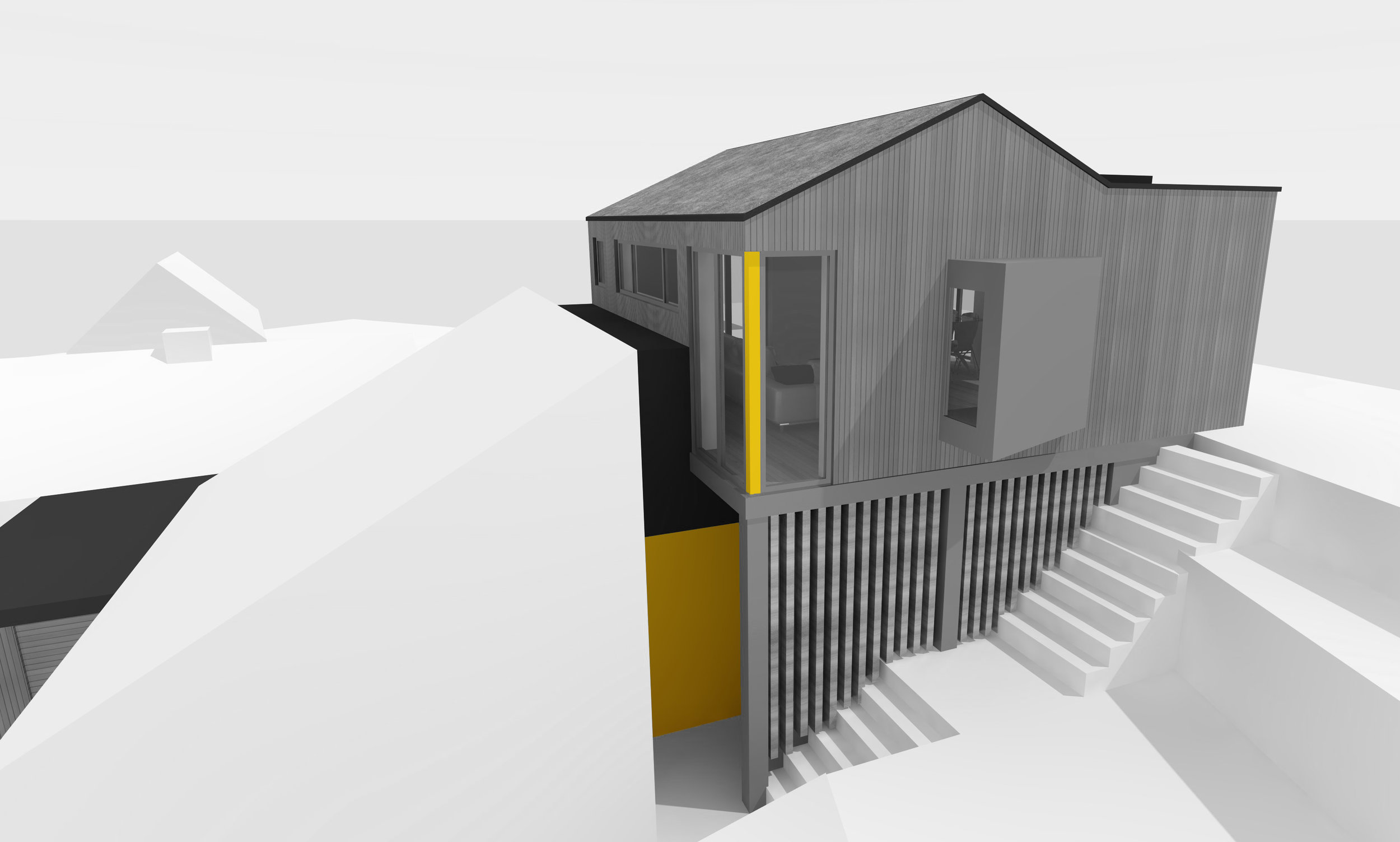 concept-contemporary-extension-exmoor