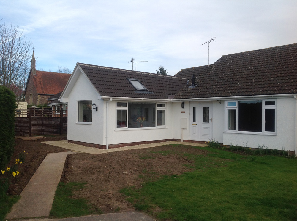 Taunton-home-extension-traditional.jpg