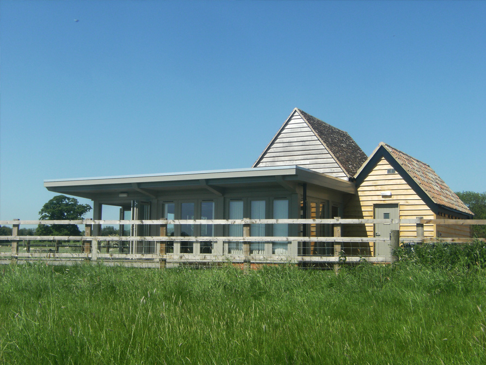 Somerset-barn-conversion-extension-listed-building.jpg