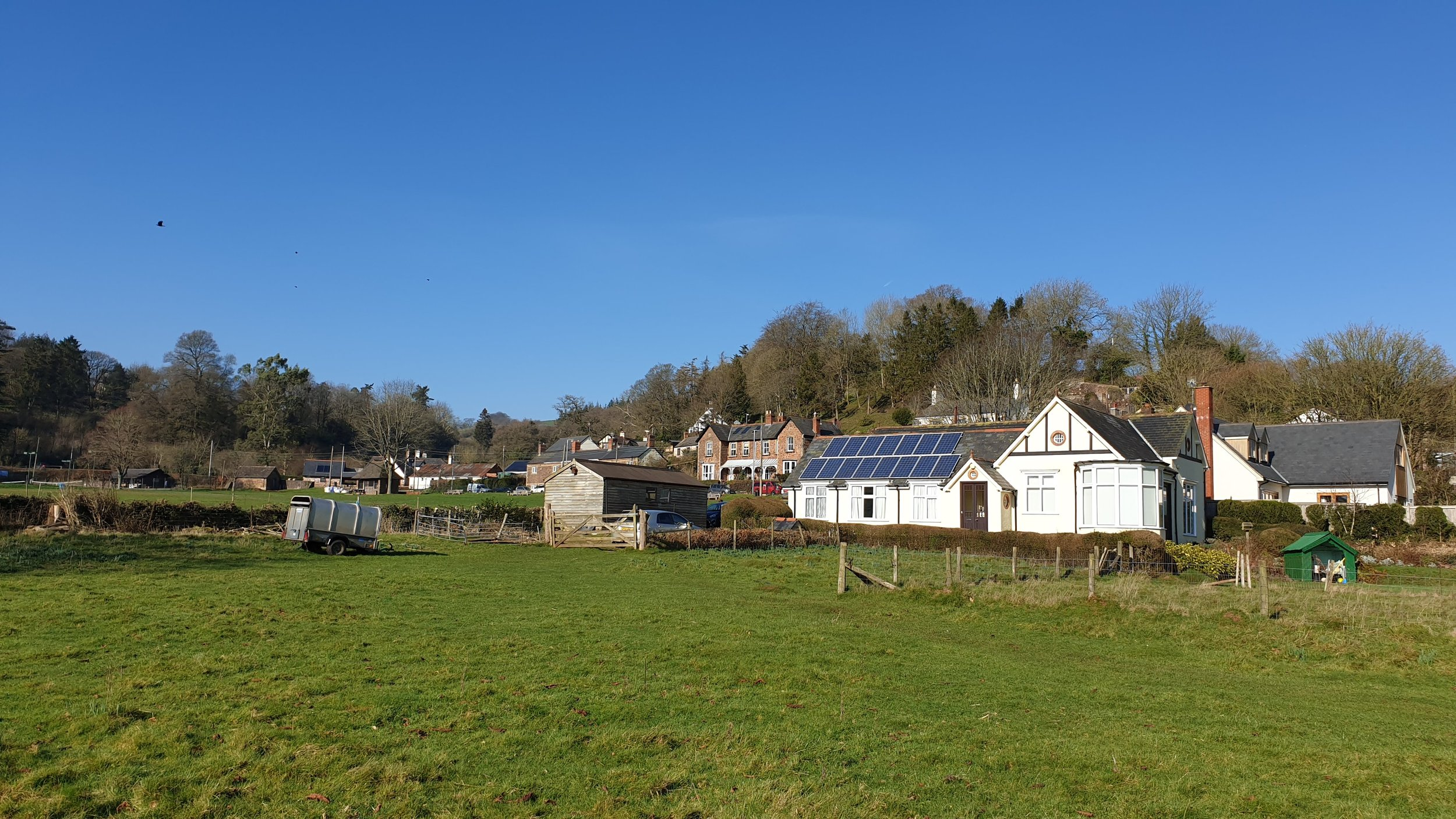 new-dwelling-somerset-planning-approval-nick-thorne