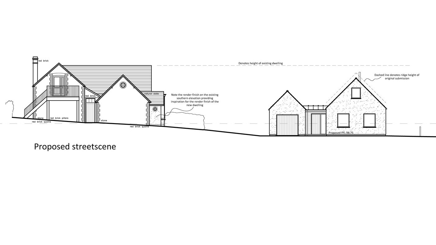 new-dwelling-planning-approval-drawings-plans-application-nick thorne