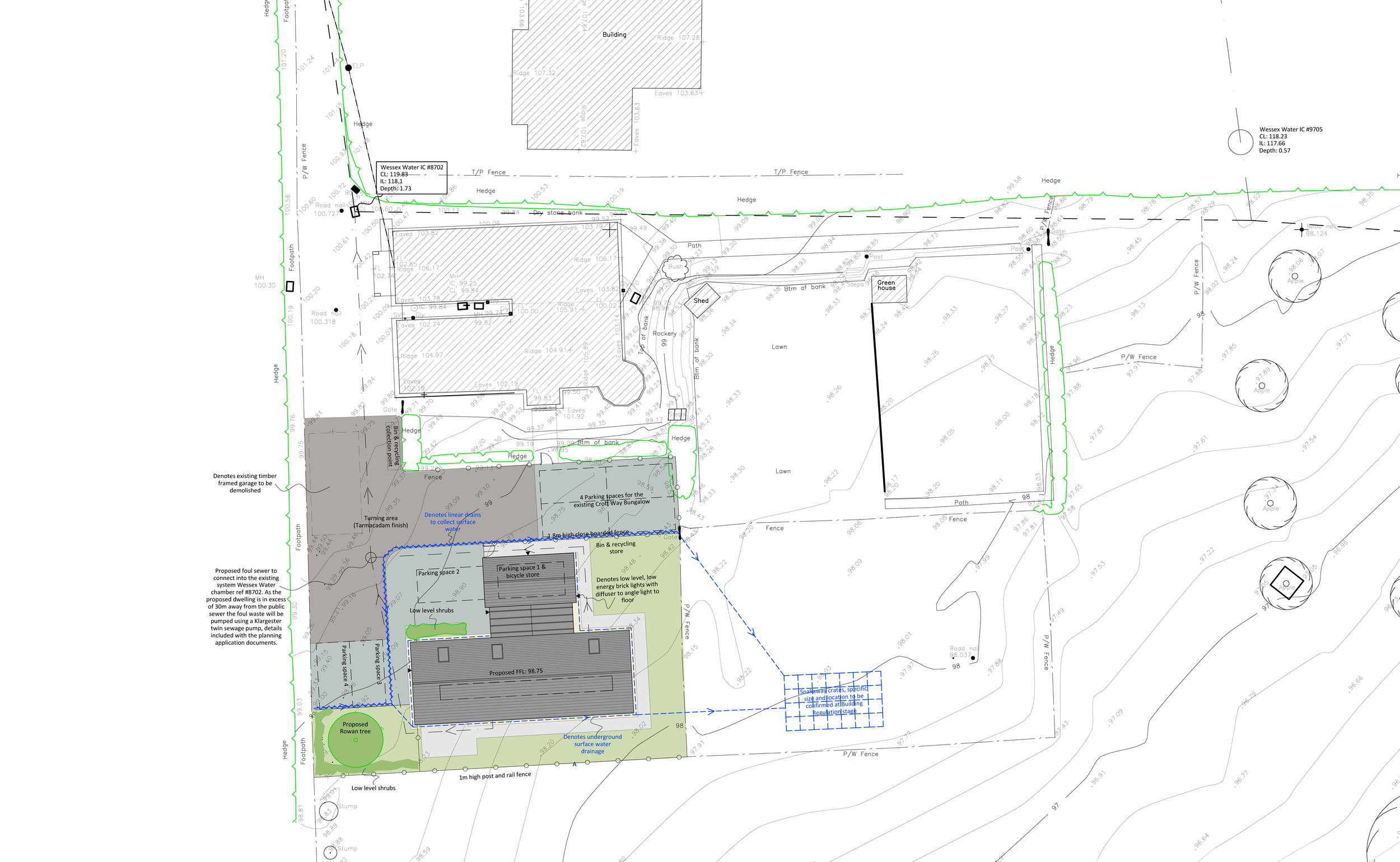 planning-approval-somerset-new-dwelling-plans-application-nick-thorne