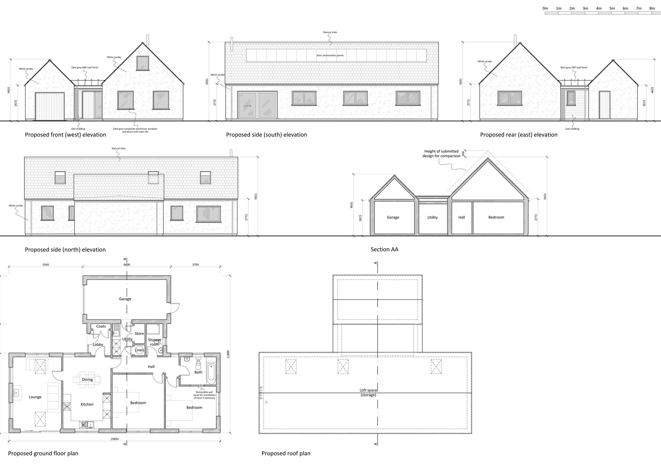 new-dwelling-planning-approval-somerset-nick-thorne