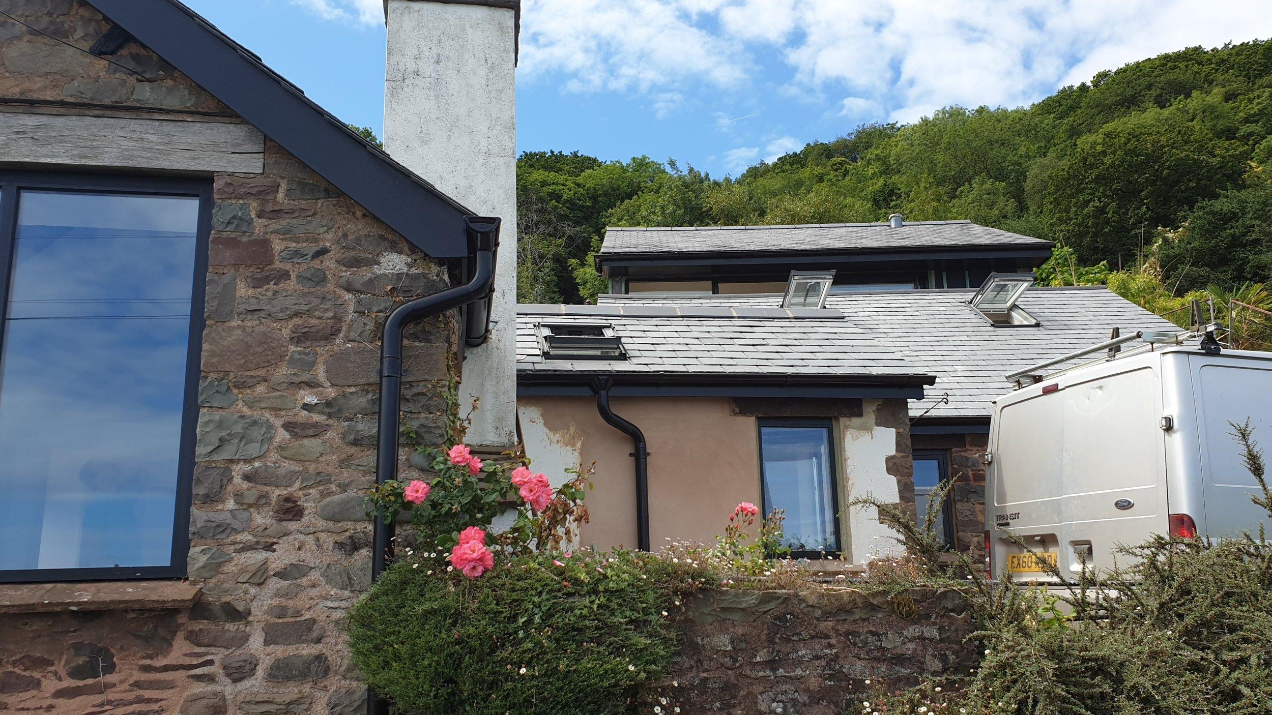 forge-planning-approval-exmoor-nick-thorne