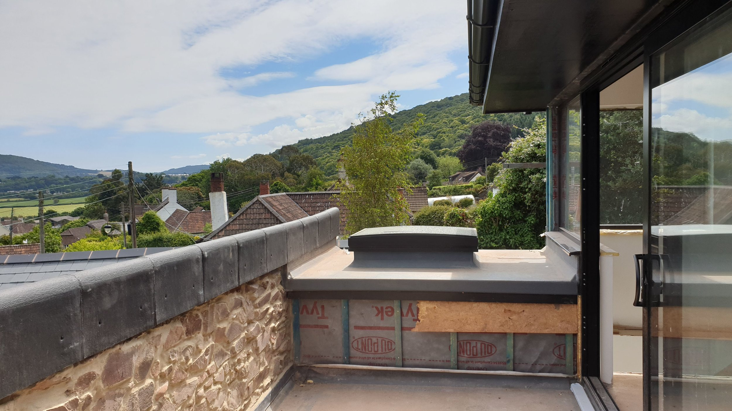 forge-planning-approval-exmoor-nick-thorne-balcony