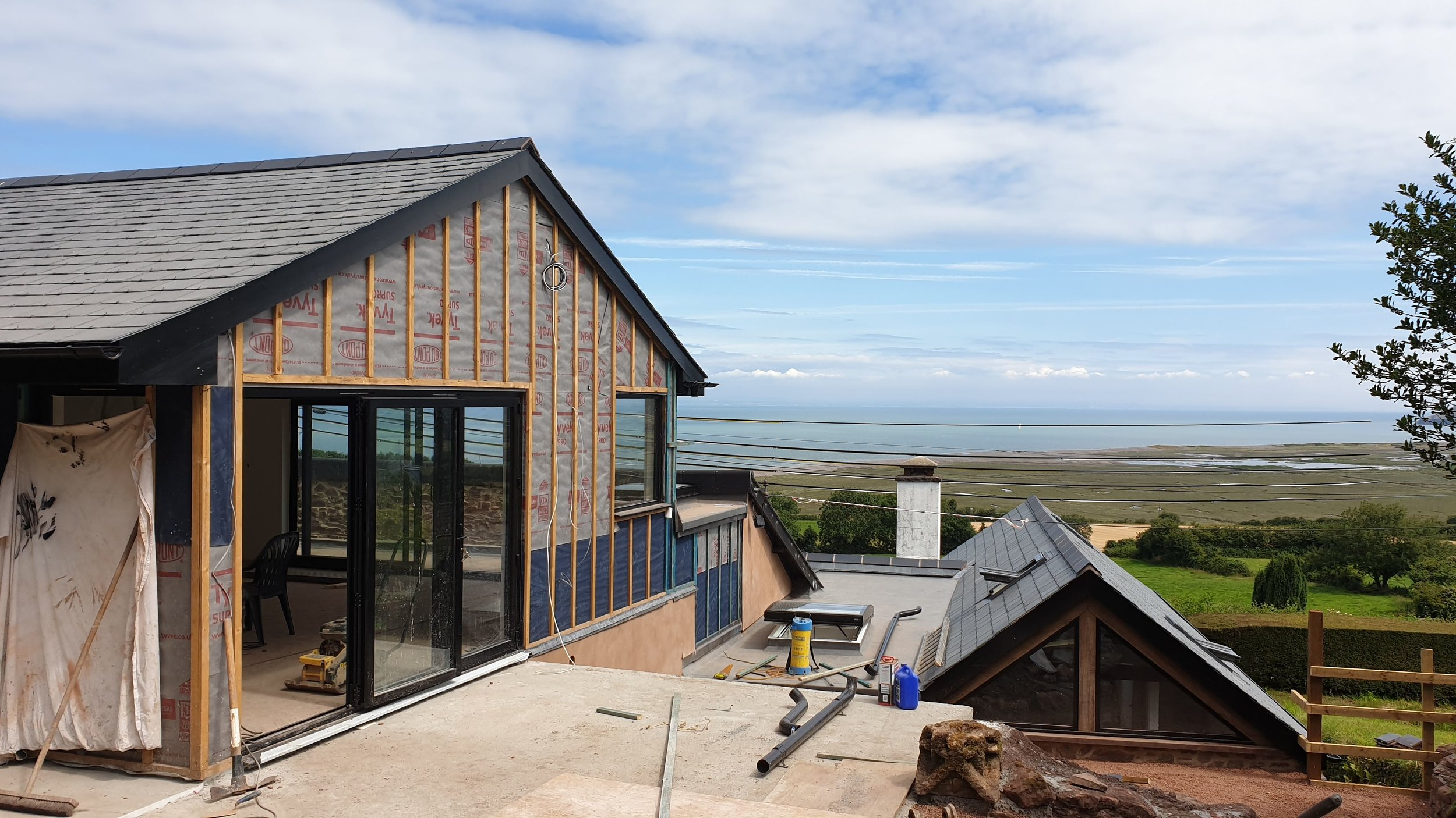 forge-planning-approval-exmoor-nick-thorne-extension-panoramic-view