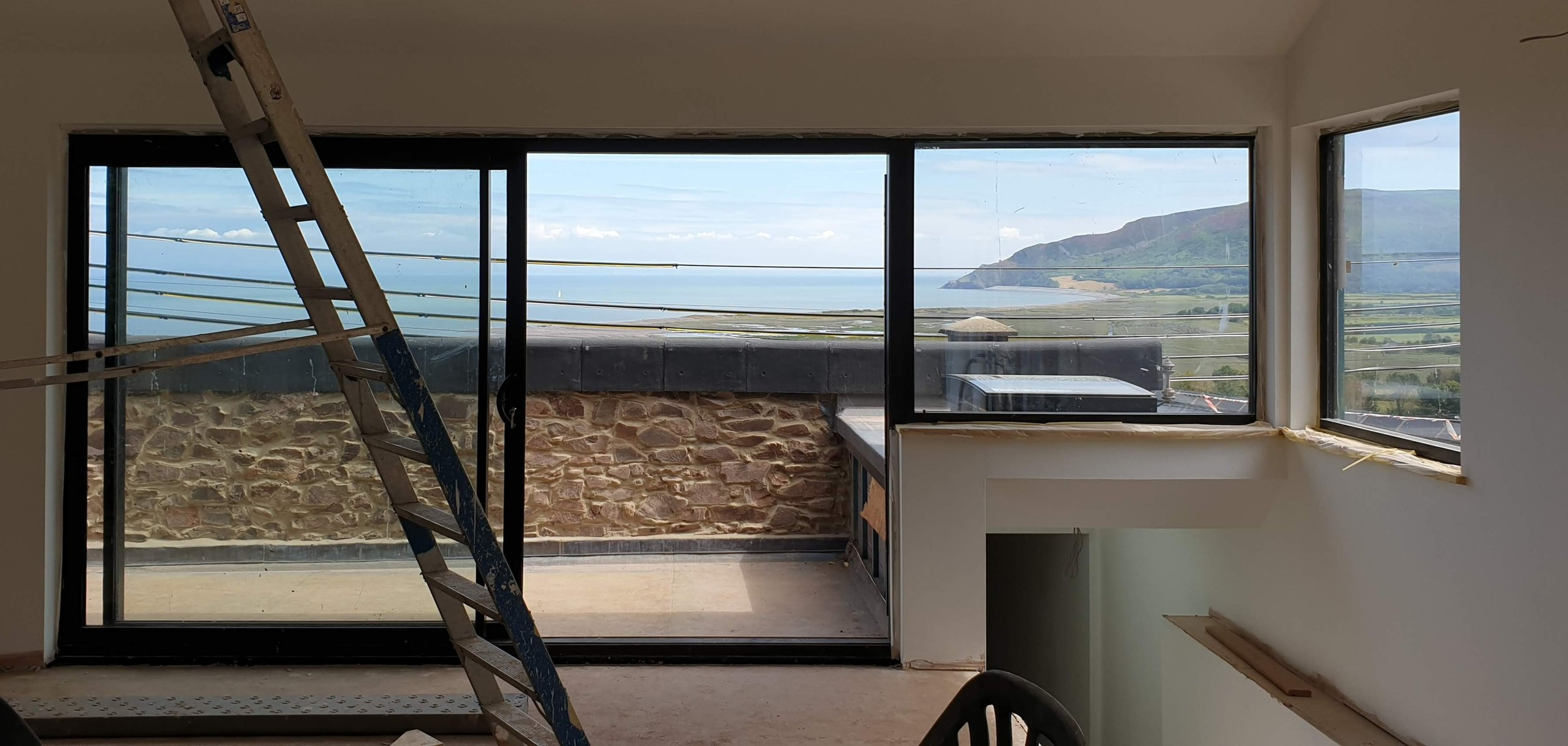 forge-planning-approval-exmoor-nick-thorne-glazing