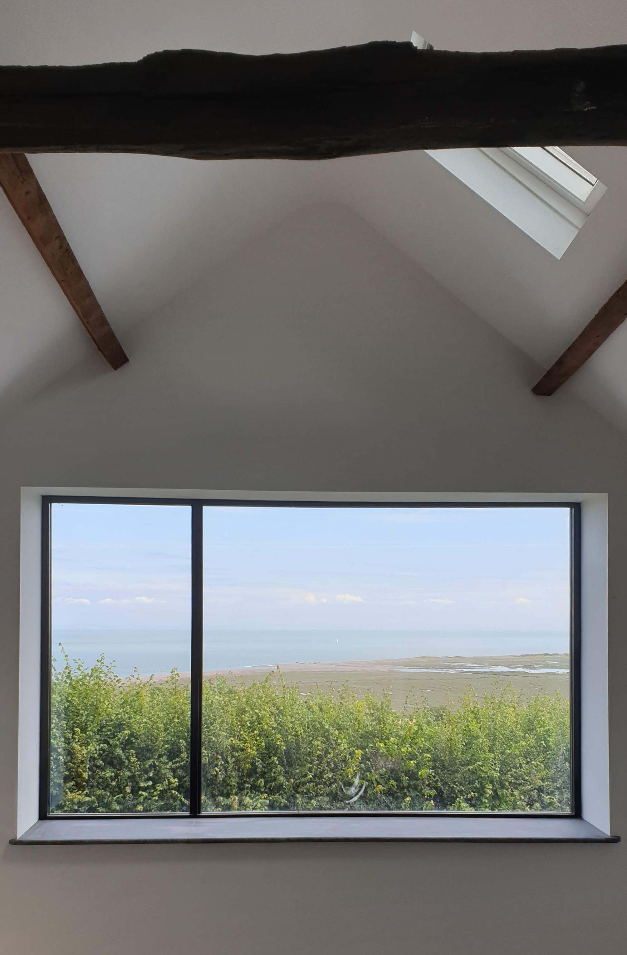 forge-planning-approval-exmoor-nick-thorne-vaulted-ceiling