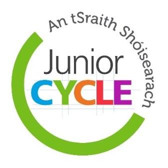 junior_cycle.jpg