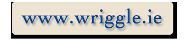 wriggle.png
