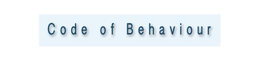 Code of behaviour.png
