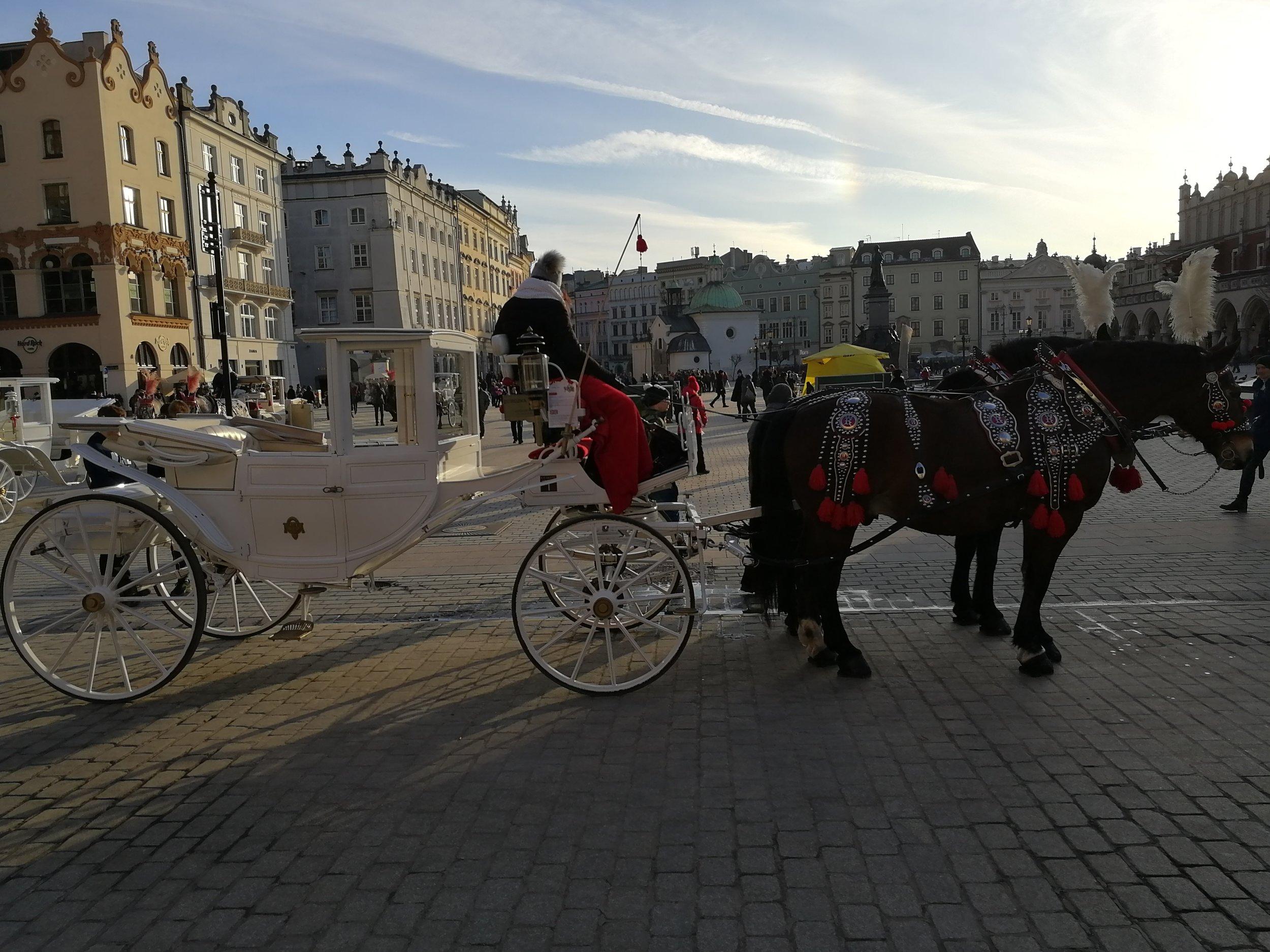 Krakow 3.jpg