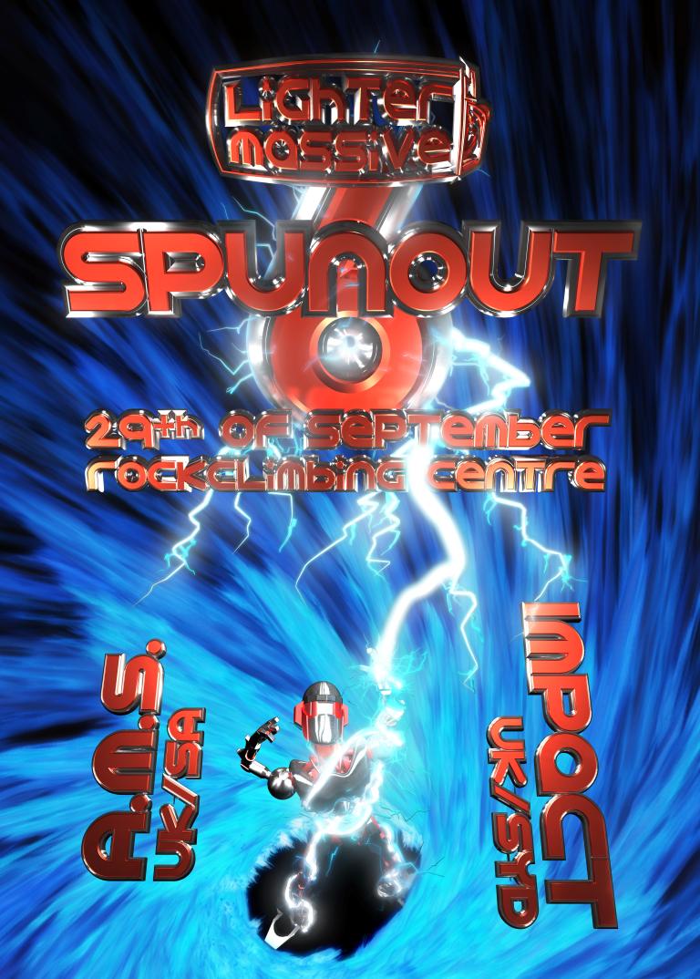 070929 Spunout 6 Front (Medium).png