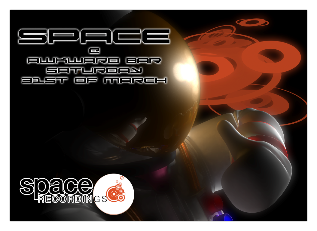 070331 Space Front (Medium).png