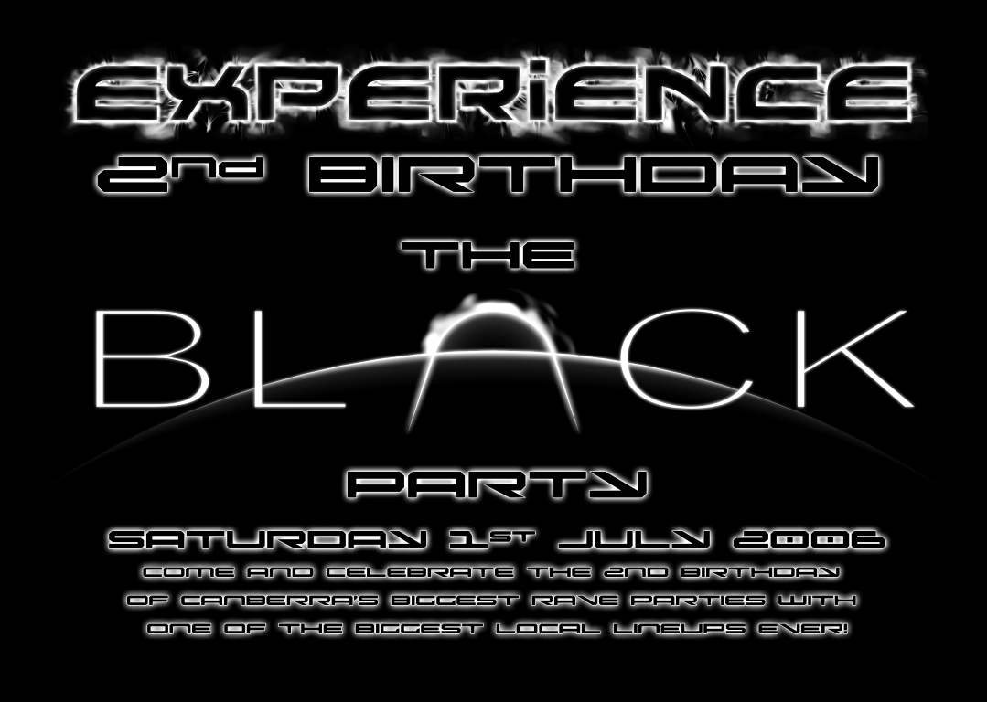 060701 Experience Black Front (Medium).png