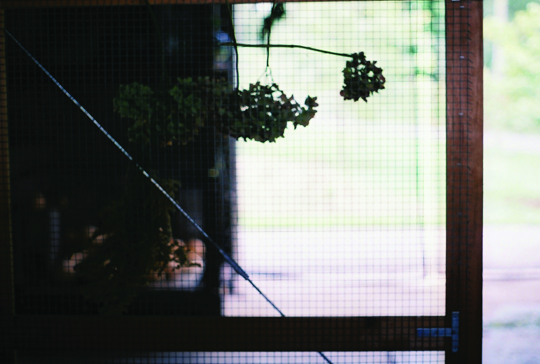 drying room - 3.jpg