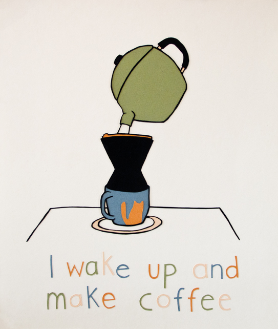 Illustration by Molly McIntyre