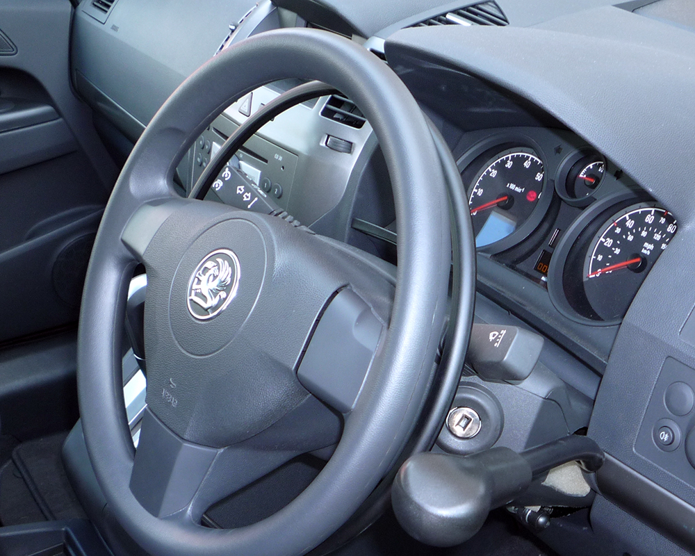 Disabled-Vehicle-Motability-Adaptation-Car-South-West-UK-Wiltshire-Hand-Controls-02.jpg