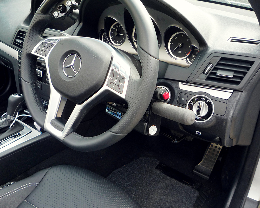 Disabled-Vehicle-Motability-Adaptation-Car-South-West-UK-Wiltshire-Hand-Controls-05.jpg
