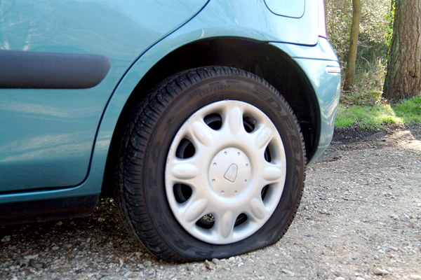 Making Driving Easier Other Oko Puncture Free.jpg