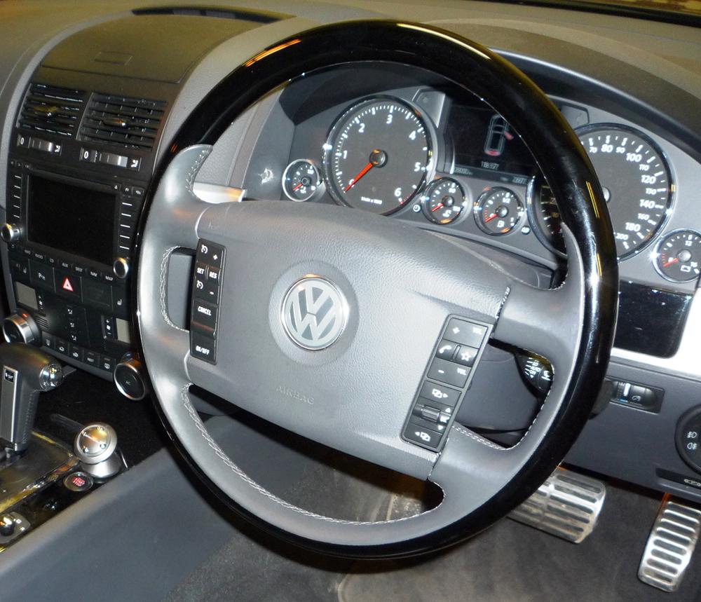 Making-Driving-Easier-Other-Lightened-Power-Steering.jpg