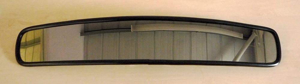 Making-Driving-Easier-Other-Panoramic-Mirror.jpg