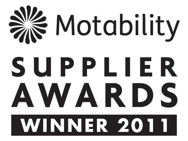 Motability-Award-Winner.jpg