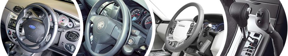 accelerating-braking-banner.jpg