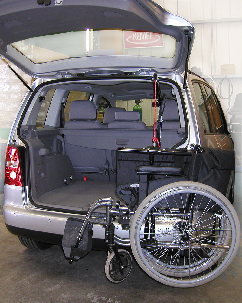 disabled-vehicle-adaptation-40kg-6.jpg