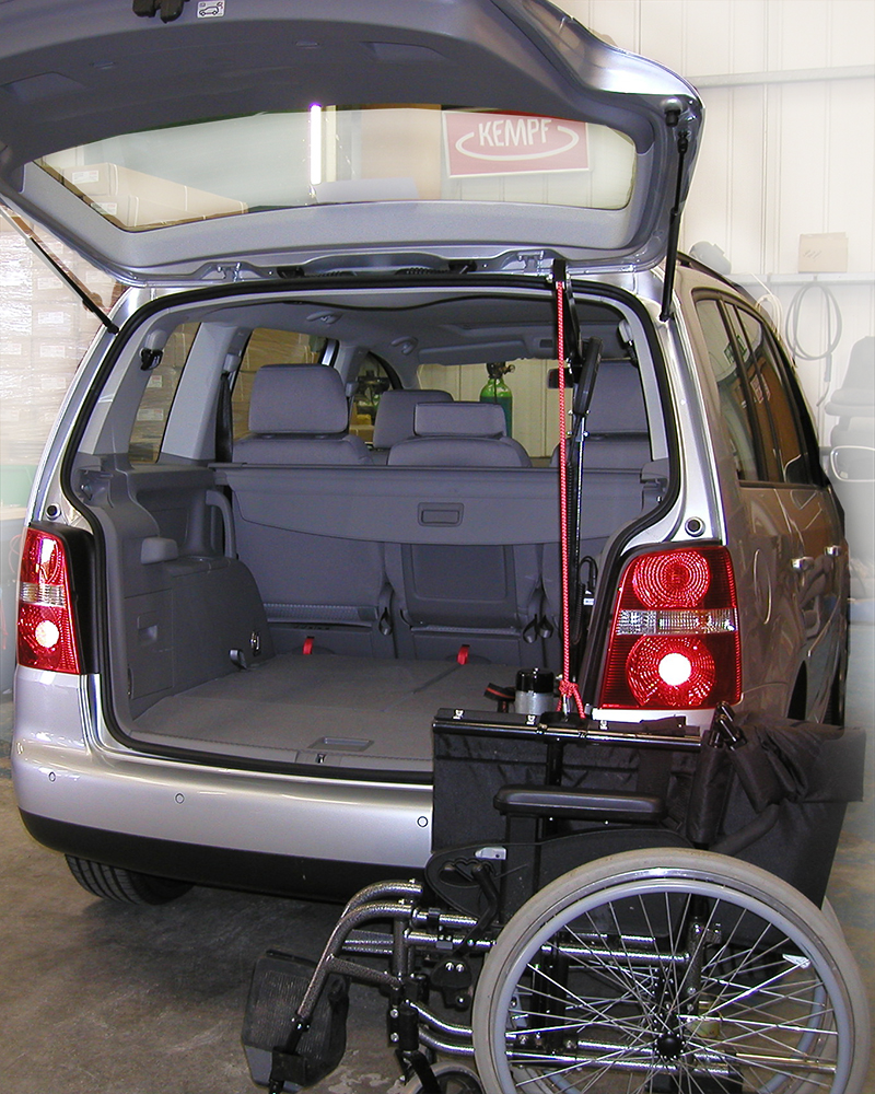 disabled-vehicle-adaptation-40kg-7.jpg