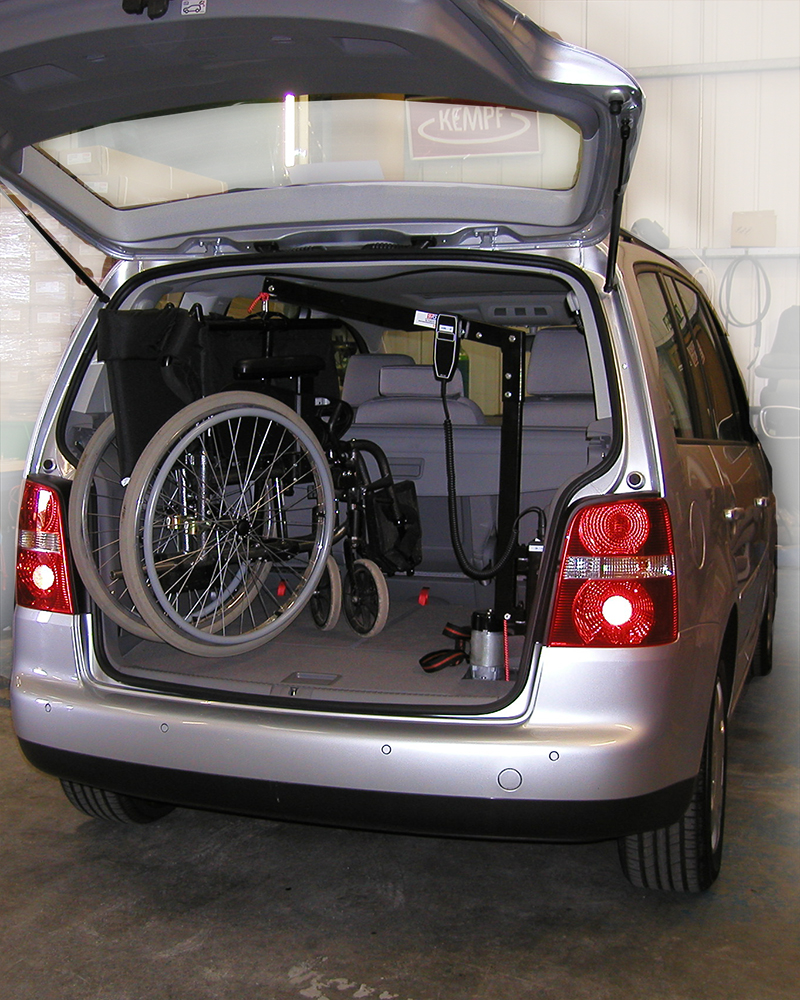 disabled-vehicle-adaptation-40kg-3.jpg