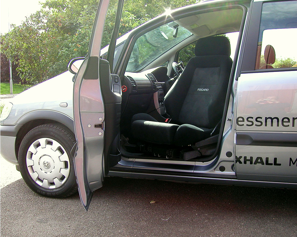 disabled-vehicle-adaptation-turny-1.jpg