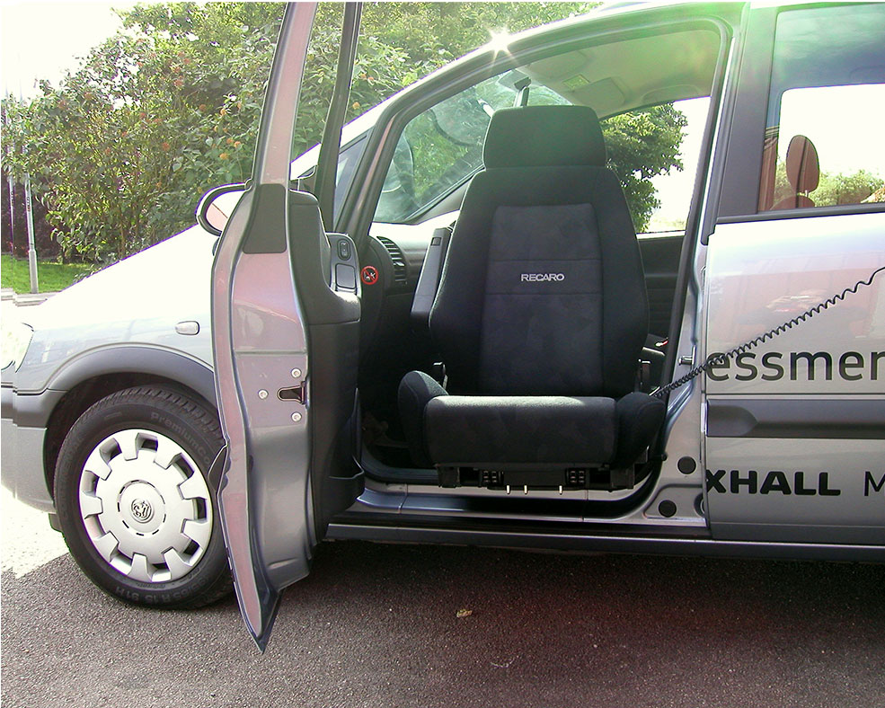 disabled-vehicle-adaptation-turny-3.jpg