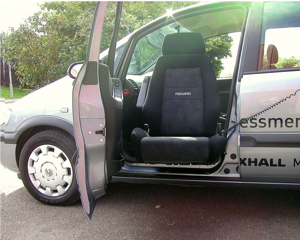 disabled-vehicle-adaptation-turny-4.jpg