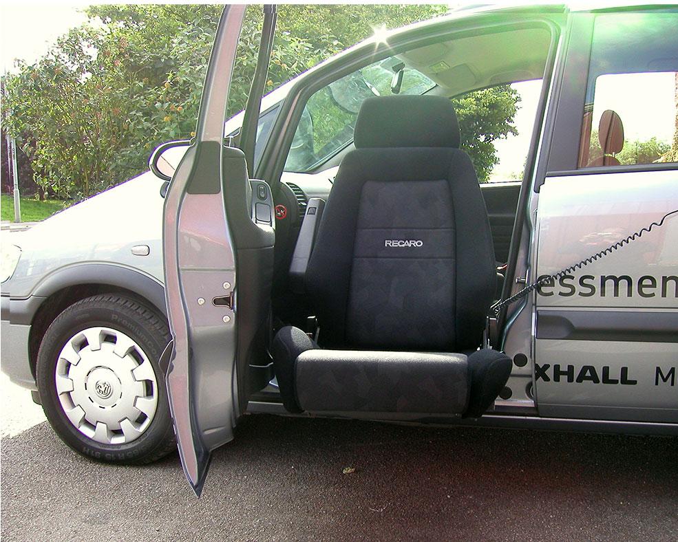 disabled-vehicle-adaptation-turny-6.jpg