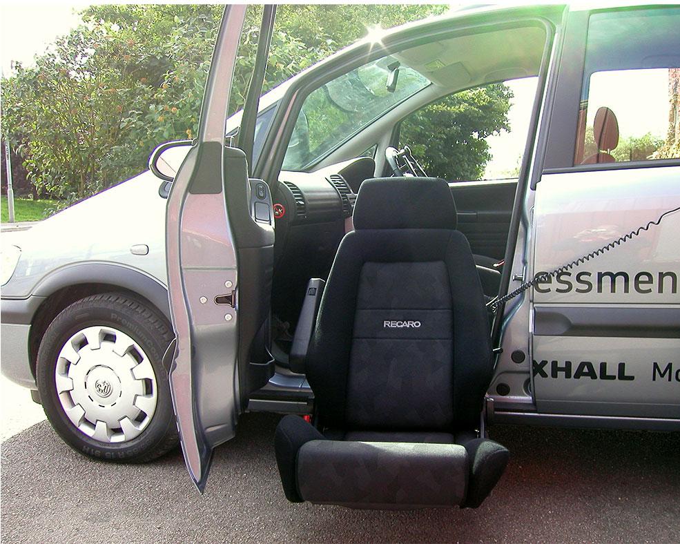disabled-vehicle-adaptation-turny-8.jpg