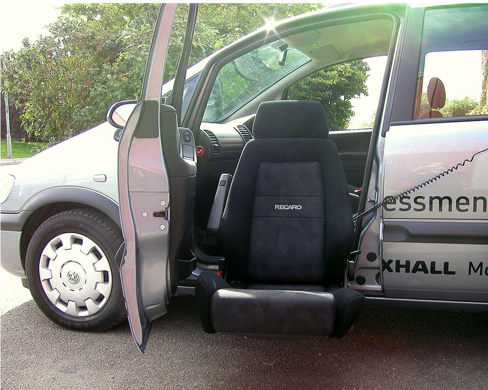 disabled-vehicle-adaptation-turny-9.jpg