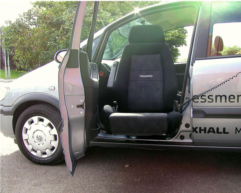 disabled-vehicle-adaptation-turny-11.jpg