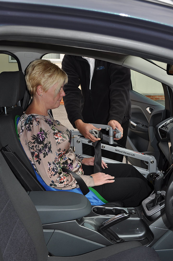 vehicle-adaptation-disabled-motability-person-lift1.jpg